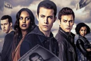 13 reasons why: what is the season 4 about?