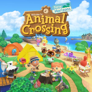 How To Play Animal Crossing Game? What Are Its Different Characters?