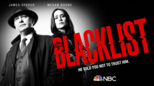 The Blacklist Season 7:Episode 4 Why did Hutton Faked his Death?