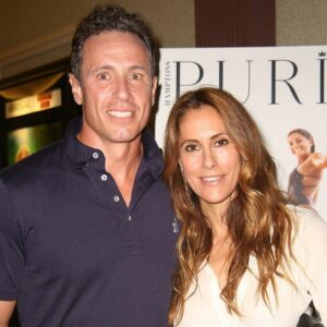 Who Is Chris Cuomo and How Was His Personal Life?