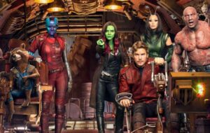 When Will The Guardians of Galaxy Volume 3 Release?
