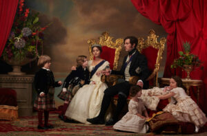 Is There Really A Season 4 For Victoria?