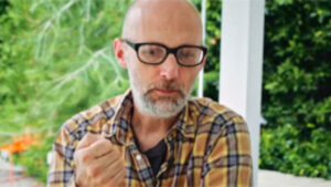 Moby Doc Charts The Highs and Lows of the Musicians!!