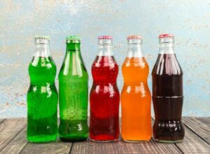 Unhealthy Drinks Dietitians Say You Should Stop Sipping Right Now!