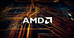 Nvidia's DLSS Has A Response From AMD in Perfect Competition