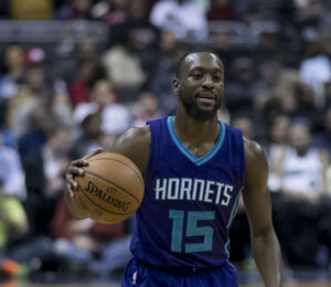 New York Knicks to Have the Addition of Kemba Walker as Per Latest Rumours